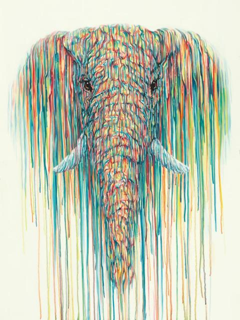 Robert Oxley Manny