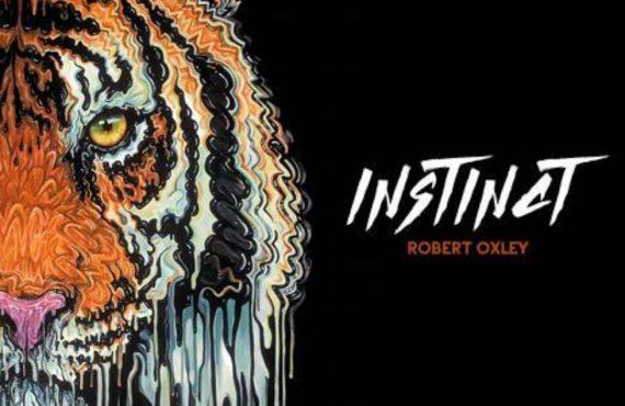 Robert Oxley Instinct