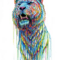Hear Me Roar Robert Oxley