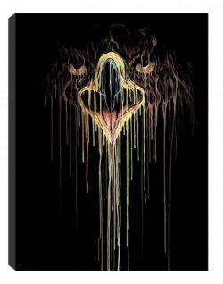 Alerio by Robert Oxley